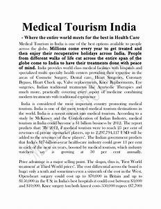 Analysis And Synthesis Essay Tourism In India Essay For Class  Pdf Notes On Essay Writing How To Write A Synthesis Essay also Science And Society Essay Tourism In India Essay Legalization Of Cannabis Essay Tourism In  Mental Health Essay