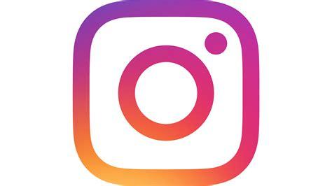 Bildergebnis für instagram zeichen