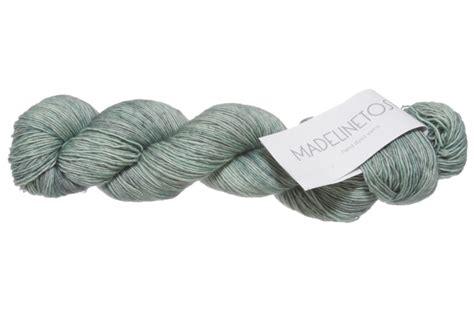 madeline tosh merino light madelinetosh tosh merino light yarn celadon at jimmy