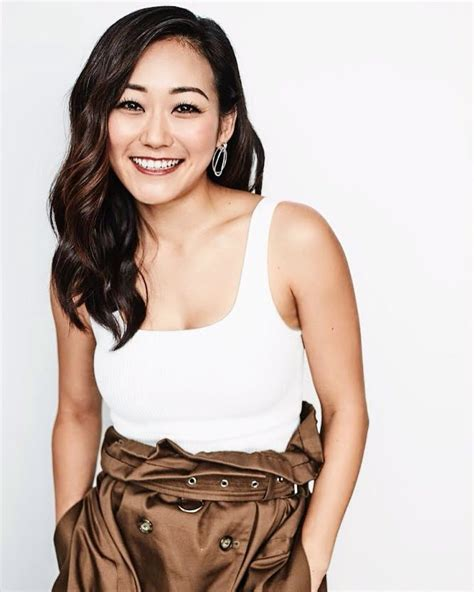 Karen Fukuhara The Fappening Nude Leaked And Sexy Photos