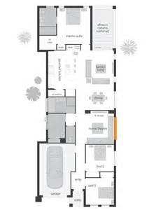 house floor plans designs beaumont floorplans mcdonald jones homes