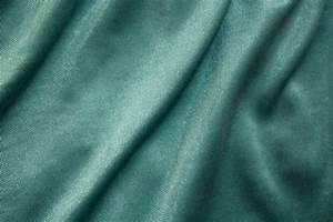 Silk Cloth Background Free Stock Photo - Public Domain ...