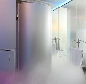 Was Bringt Sauna : eissauna im selbsttest was bringt bibbern bei minus 160 grad welt ~ Whattoseeinmadrid.com Haus und Dekorationen