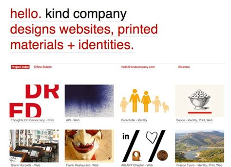 Beautiful At Home Web Design Jobs Contemporary