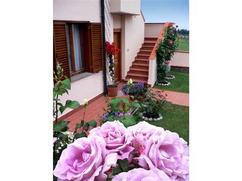 Wohnung Mit Garten Lünen by Ferienwohnung Panoramica 1 Guardistallo Frau Angela Beckert