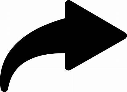 Arrow Right Icon Svg Onlinewebfonts