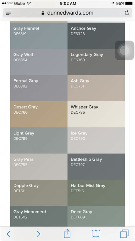 53 best the color gray images on pinterest wall colors
