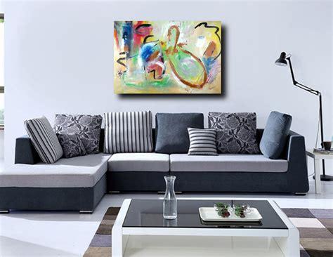 Large Wall Art 120x80 Living Room