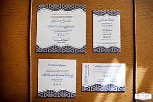 mcpherson winery lubbock texas archives lubbock With wedding invitations lubbock