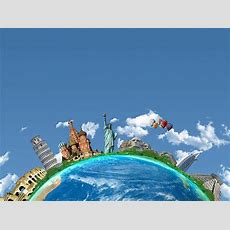 Travel Tour Services Thane Mumbai  Agents  Operators  Crossworld Holidays