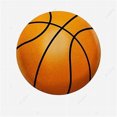 Clipart Basket Ball Circle Psd Pngtree