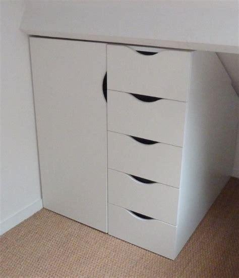 Meuble Pour Comble Ikea Meuble Pour Comble Ikea Meuble Sous Comble