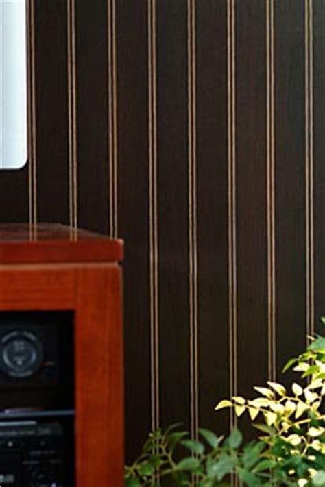 rustic wall paneling western red cedar american pacific