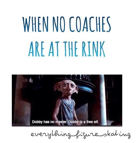 Skating Memes - funny figure skating ice meme picture ice skating figure pinterest see more best ideas