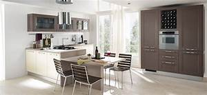 Beautiful come sono le cucine lube images ideas design for Come sono le cucine nobilia