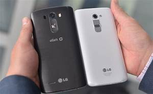 Hands-on with the LG G3, coming soon to Canada (video ...