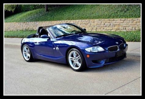 Buy Used 1999 Bmw M Coupe S52 5spd Z Hardtop Rare!!! Z3mc