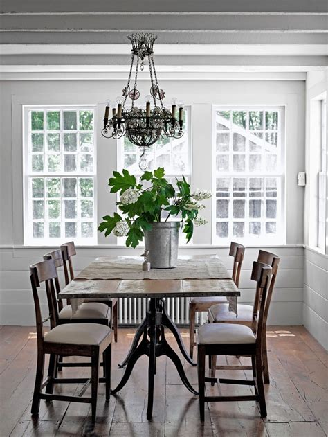 decorating ideas for dining rooms furniture dining room design ideas dining room decor