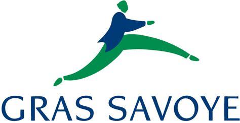 gras savoye wikip 233 dia - Assurance Gras Savoye