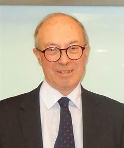 David Hope, Baron Hope of Craighead - Wikipedia  Lord