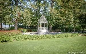 Große Baumwunden Versorgen : grazer schlo berg graz stadt portal ~ Lizthompson.info Haus und Dekorationen