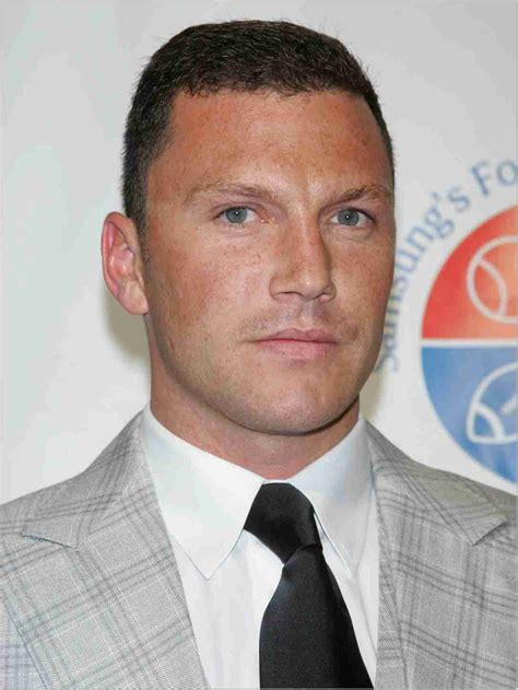 Sean Avery Net Worth, Bio, Height, Family, Age, Weight, Wiki
