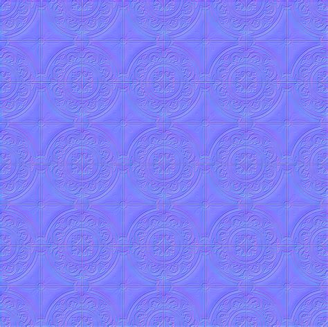 green pattern tiles seamless maps texturise