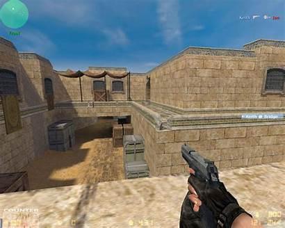 Counter Strike Zero Condition Games Wallpapers Pc
