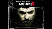 Rockstar Leak ''Manhunt 3'' - YouTube