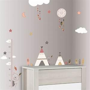 Destockage Salon Complet Pas Cher : destockage chambre bebe pas cher sa tv deco maison ~ Melissatoandfro.com Idées de Décoration
