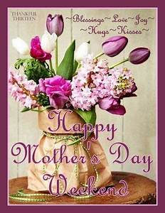 1000+ images about Mothers Day on Pinterest | My mom ...