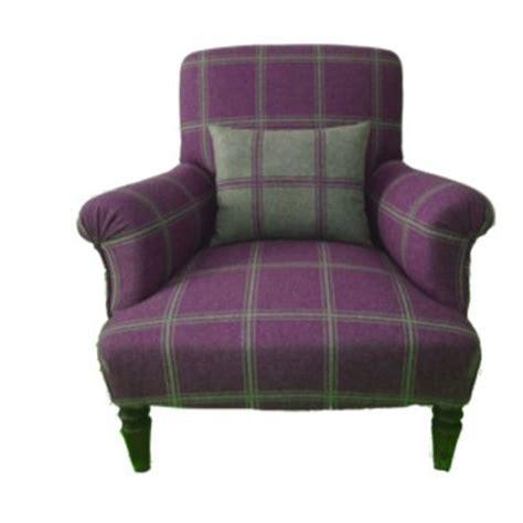 designer guild canape fauteuil anglais banketshop la banquette sur mesure
