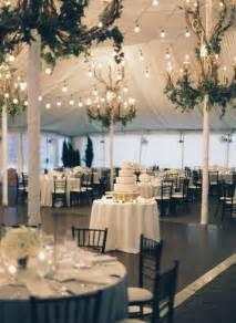 wedding venue ideas best 25 wedding tent decorations ideas on diy wedding tent tent wedding and