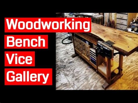 woodworking bench vice south africa