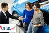 Amac Cars by Amac The Voice Of Americans 50 Better For You Better