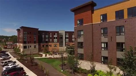 Place Apartments Duluth Mn by Apartments For Rent In Duluth Mn Bluestone Lofts 1080