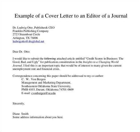 Hypothesis meaning in research paper cover letter mockup master's degree creative writing online how do i find peer reviewed articles