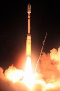 OCO-2 Launch | NASA