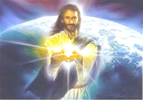 jesus light of the world the christian worldview what it signifies malaysia s
