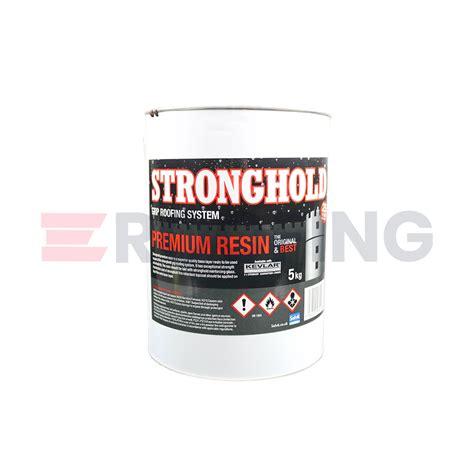 grp fibreglass premium resin kg eroofing