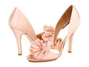 floral wedding shoes peep toe blue wedding shoes floral high heel flowerweddingshoes