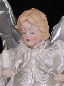 animated christmas angels car interior design