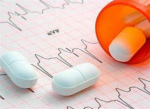 Артериальная гипертония при ишемической болезни сердца