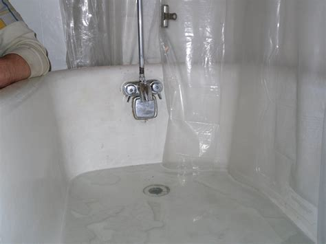 New Bathroom Sink Not Draining by 10 Things That Renters And Home Buyers Forget To Check