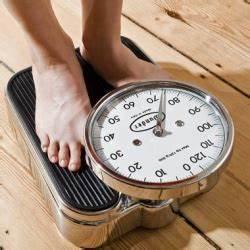 Как похудеть за неделю на 10 кг в домашних условиях ютуб