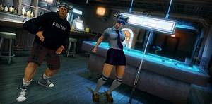 Five New Dlcs Out For Saints Row 4 Now