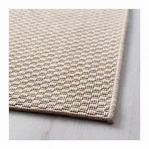 Ikea Teppich Beige : morum rug flatwoven in outdoor beige 160x230 cm ikea ~ Frokenaadalensverden.com Haus und Dekorationen