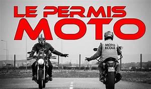 Permis B Moto : permis moto ce qu 39 il faut savoir autoecole milleliri ~ Maxctalentgroup.com Avis de Voitures