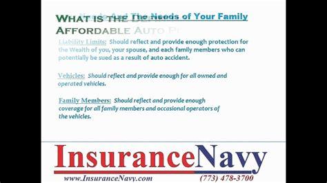 illinois sr insurance chicago auto insurance quotes