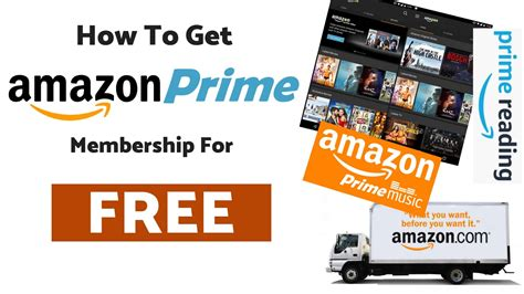prime cost much membership